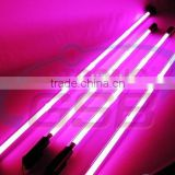 High Quality Neon Tube