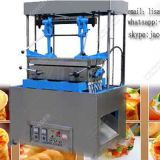 Hot Selling Pizza Cone Making Machine With High Quality