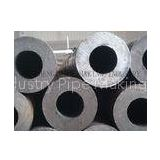 Cold drawn St45 20# Mild Steel Tubing Honing Steel Pipes For Hydraulic Cylinder , DIN 2391 EN 10305