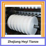 PE Coated High Quality Bottom For Paper Cup