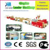 16-630mm PVC pipe Production machine