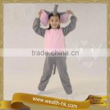 Sweety Kids Elephant Costume