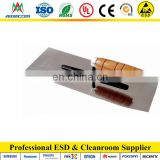 Glue Spatula CP0247 for Cleanroom floor