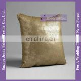 SQP007 sofa embroidered wholesale cushion covers UK