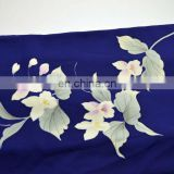 Wholesale clothing used japanese kimono and haori