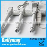 Medical Used Linear Actuator electric actuator