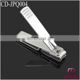 New nail clippers thick nails CD-JPQ004