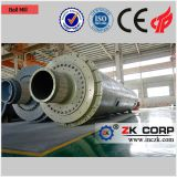 High quality, energy-saving cement vertical raw material mill