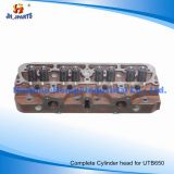Auto Parts Complete Cylinder Head/Assy for Utb650