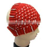 fashion women head warmer,ear warmer,hair wrap