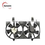 Auto Radiator Fan Motor Cooling Fan Assembly NI3115113 620-416 674-59482