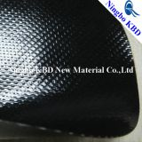 0.50mm Scratch Resistant PVC Tarpaulin for Foldable Plastic Bucket