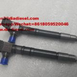 Denso Diesel Injector 23670-0E020 295700-0560 For Toyota 2GD-FTV 2.4L For Sale!