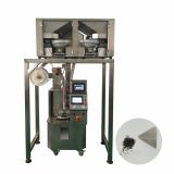 Triangle/ Pyramid Tea Bag Packing Machine/ten Years Factory for Tea Bag PackingMachine