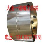 GE200XF/Q GE220XF/Q GE240XF/Q GE260XF/Q GE280XF/Q GE300XF/Q self-lubrication joint bearing