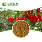 Pure Natural Goji Berry Extract /Wolfberry Extract Powder 10:1 Used For Capsules