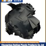PE Conductive Film for Type C conductive jumbo bag