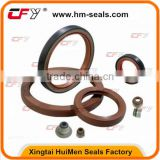 Xingtai Huimen Seals Co , Ltd  - Oil Seal & O ring from China Suppliers