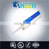 Top Quality High-Thermalconductivity Copper Reduction Works Of Articles For LED Lighting