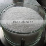 High Quality Industrial Salt,,Raw Sea And Rock Salt, ,Sodium Chloride,Inorganic Salt