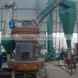 Highly output gypsum powder production line,raymond grinding machine                                                                         Quality Choice
