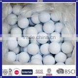 china supplier personalized china wholesale golf                                                                         Quality Choice