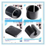 high quality rubber parts manufacturers (EPDM/silicone/Natural rubber/NBR/CR/recycled rubber/Neoprene)