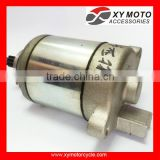 GENUINE Motorcycle Engine Motor Starter / Scooter Starter / Electric Motor for Piaggio LX150