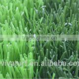 VIVATURF synthetic grass for football/soccer 50mm