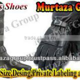 Motorcycle Shoes & Gloves, Biker Gloves, Dirt Biker Gloves, Motorcycle Suits, Pants, Vests, Chaps, Jackets, Saddle Bags