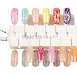 www.auparisnailart.com;Hot Sell Tools; Nail Care Professional Cracking Polish CNP-4
