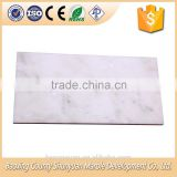 Perfect teating Wrought White Silver Grey Chinese Natural Slate Marble from Sichuan