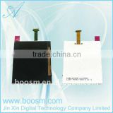 Mobile Phone parts LCD Screen For BlackBerry 9900