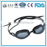 The best seller advanced famous brand racing swimming goggles