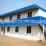 2016 low cost steel structure warehouse/workshop/shed/factory with high quality