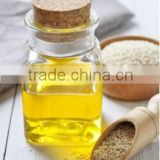 Brand New Virgin Sesame Oil available from India