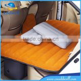 Outdoor camping travel inflatable car air mattress                                                                         Quality Choice