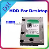 Disk internal 3tb/ hdd repair tool / / hard disk drive original brand used hard drives 3.5'' wholesale