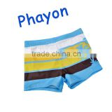 2014 Customized boy's swim short , swim trunks ,boy board short