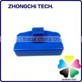 High quality Ink cartridge chip resetter for Epson 4800 / Maintenance Tank Resetter for Epson printer