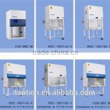 Medical biological safety cabinet with 6 patents                                                                                                         Supplier's Choice