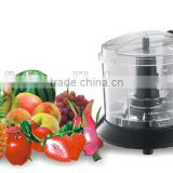 ice cream blender food mixer 450W with copper motor blender mixer Mixmaster agitator