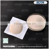 concrete admixture polycarboxylate superplasticizer light yellow powder polycarboxylate superplasticizer