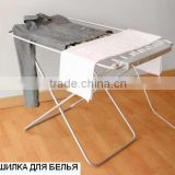 balcony clothes dryer with CE.GS.RoHS approval
