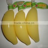 factory sales ice popsicle tube filling packing machine
