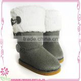 Wholesale China 18 Inch Doll Shoes Farvision Doll