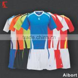 New design Soccer shirts , Soccer jersey,football jersey                                                                                         Most Popular