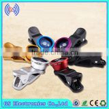 China Factory Universal Camera Lens Cover For Mobile Phone,Camera Lens For Blackberry,Mobile Camera Extra Lens