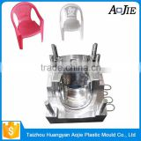 Good Service High Quality Made In China plastic injection mold supplier                                                                         Quality Choice