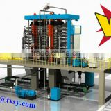 Oil Filter Press(hydraulic Plate Filter Press), Filter Press for super fine material slurry industry